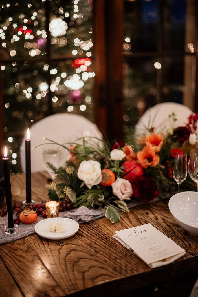 atlanta wedding coordinator