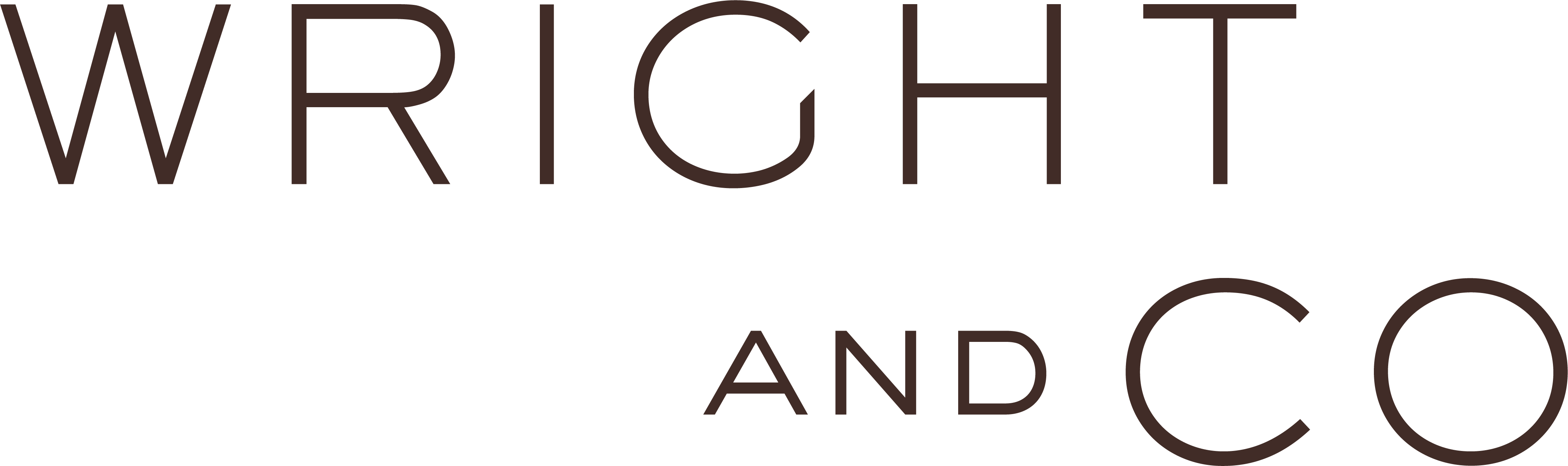 Wright & Co - A Full-Service Wedding Planning, Design & Event Team