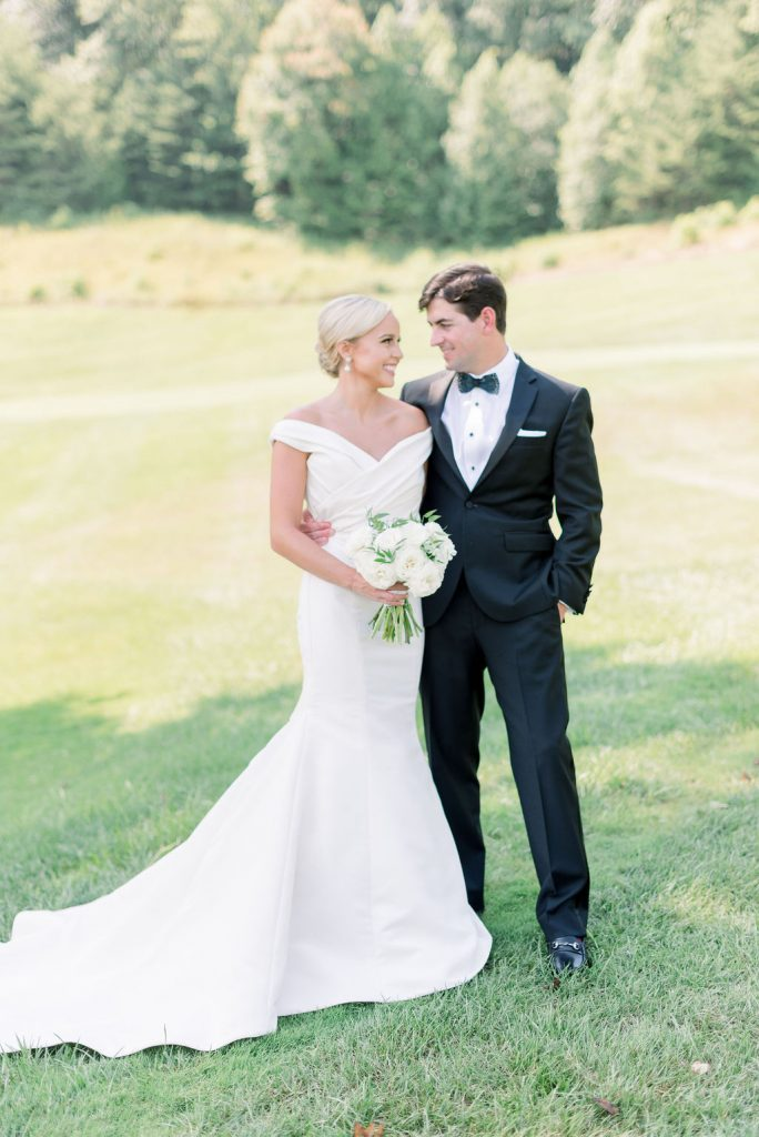 wright and co weddings