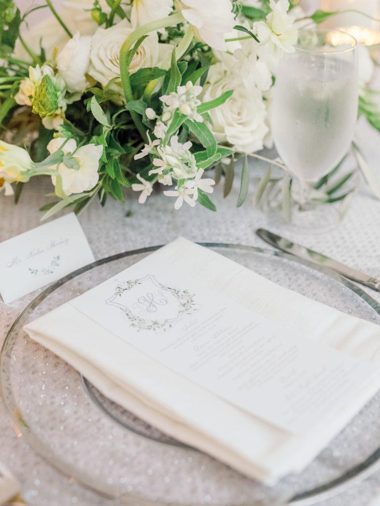 atlanta history center weddings