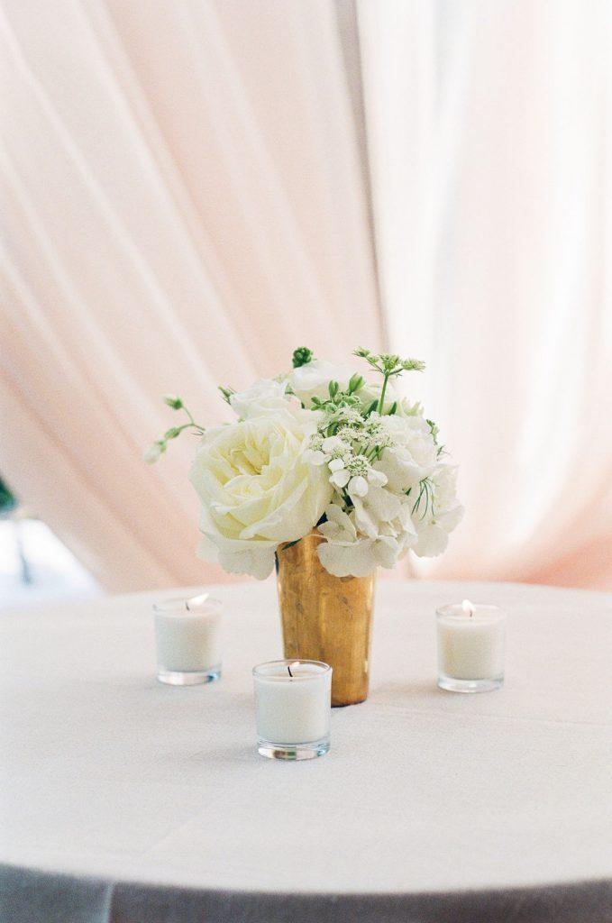 tented atlanta weddings