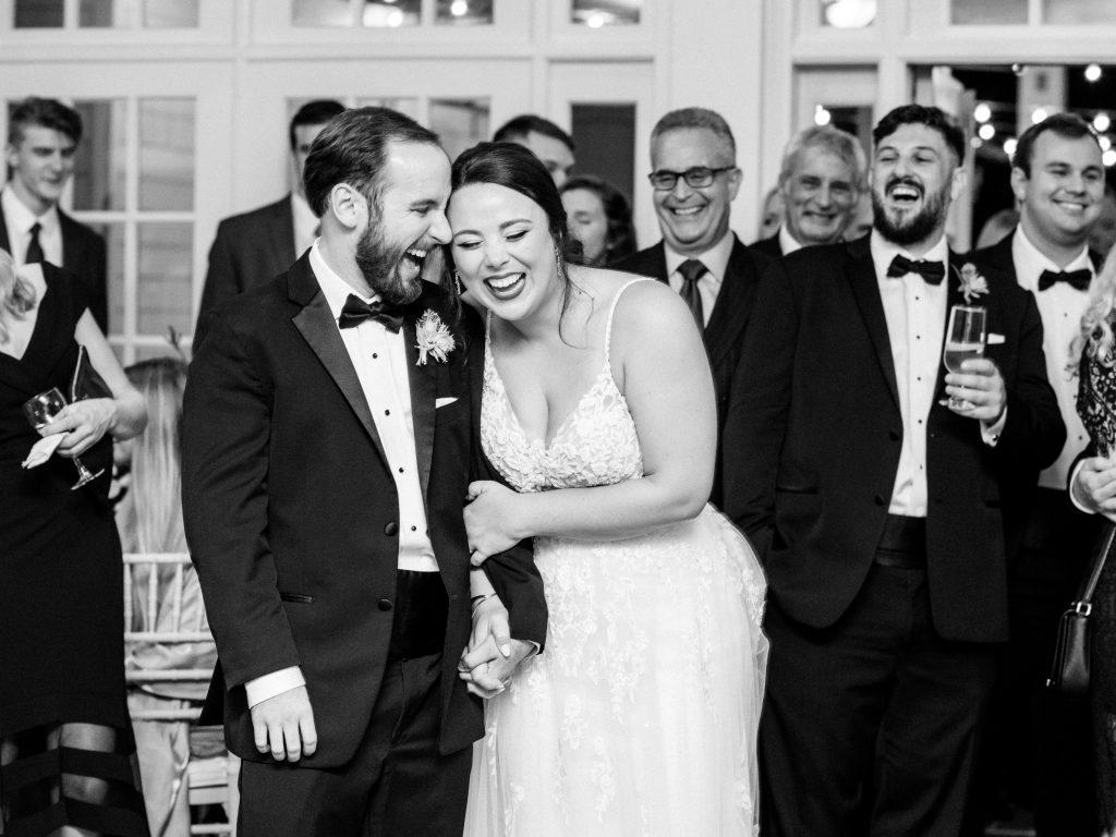 atlanta wedding coordinators