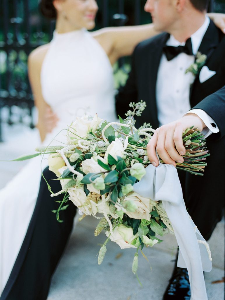 savannah wedding designer