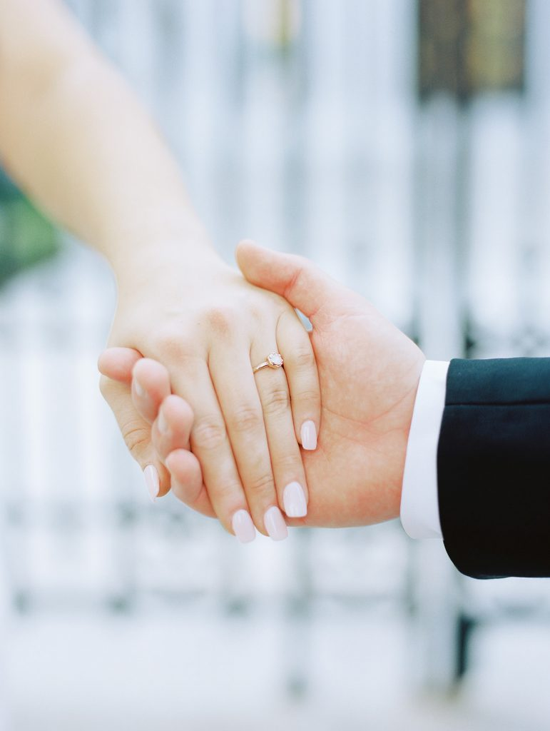 savannah wedding planning