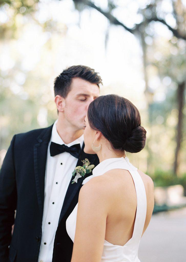 savannah wedding ideas